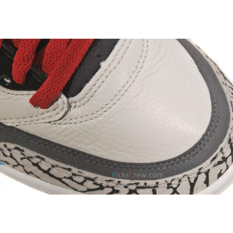 Jordan Spizike Boardeaux 籃球鞋/運動鞋 (315371-070) 海外預訂