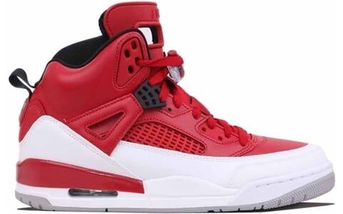 Jordan Spizike Gym Red 籃球鞋/運動鞋 (315371-603) 海外預訂