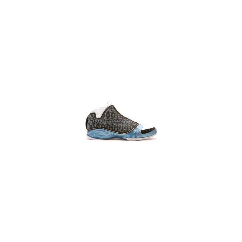 Air Jordan 23 OG 'UNC' Black/University Blue/White 籃球鞋/運動鞋 (318376-041) 海外預訂