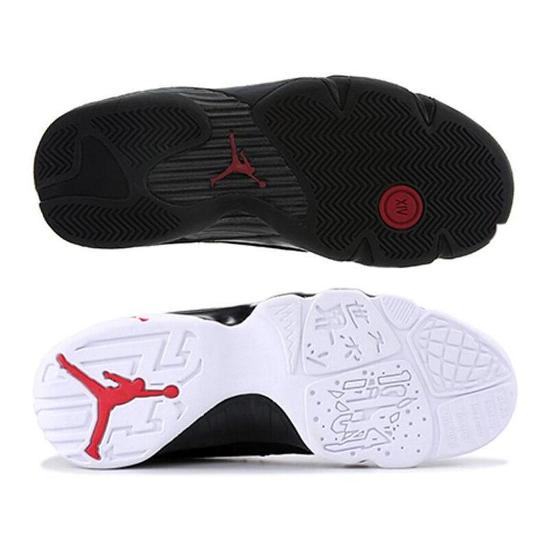 Air Jordan 14/9 Retro 'Countdown Pack' Multi-Color/Multi-Color 籃球鞋/運動鞋 (318541-992) 海外預訂