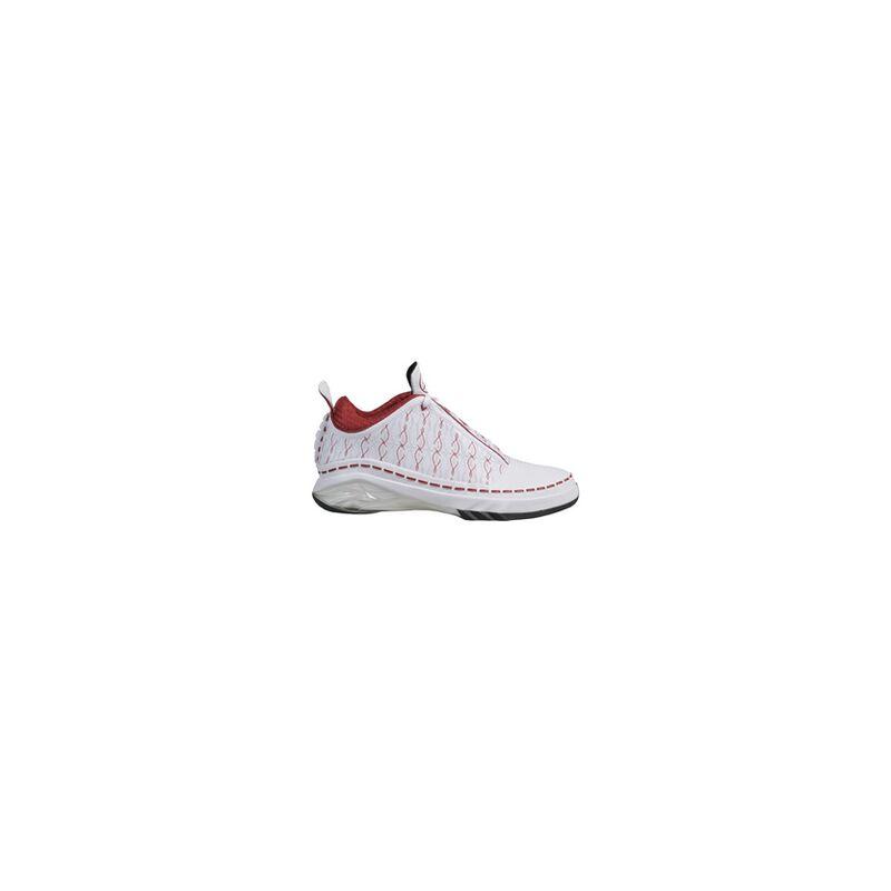Air Jordan 23 OG Low 'White Varsity Red' White/Varsity Red 籃球鞋/運動鞋 (323405-161) 海外預訂