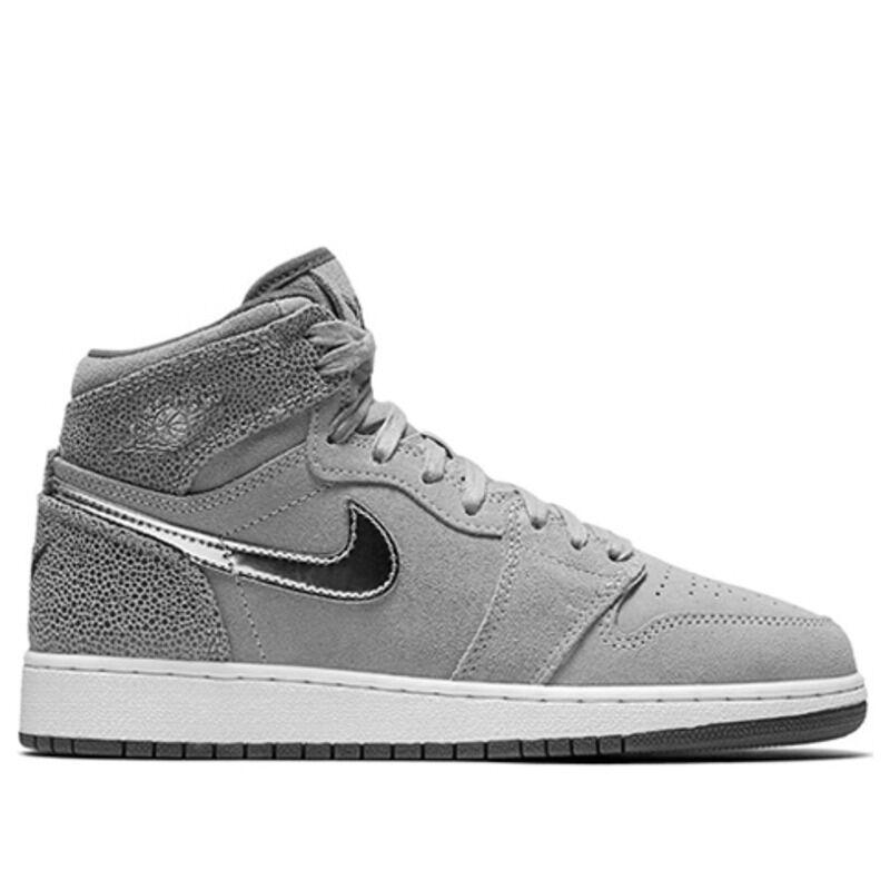 Air Jordan 1 Retro High GS Maya Moore 籃球鞋/運動鞋 (332148-012) 海外預訂