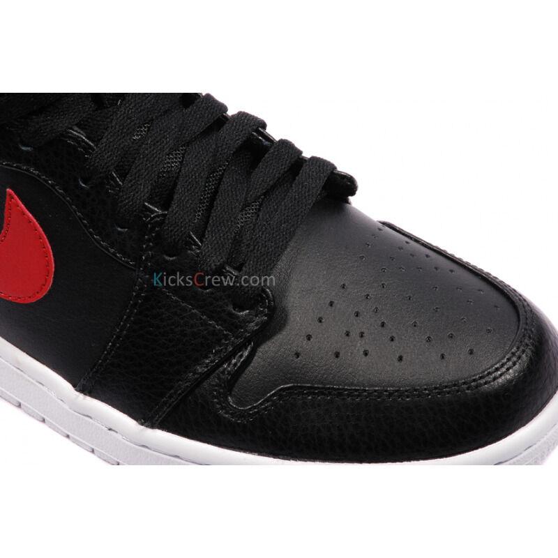 Air Jordan 1 Retro High Rare Air - Black Gym Red 籃球鞋/運動鞋 (332550-012) 海外預訂