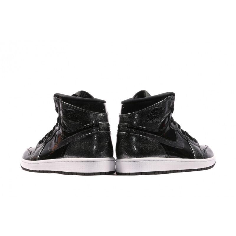 Air Jordan 1 Retro High Space Jam Collection 籃球鞋/運動鞋 (332550-017) 海外預訂
