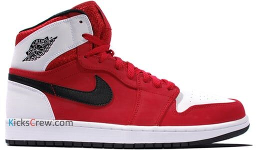 Air Jordan 1 Retro High Blake Griffin 籃球鞋/運動鞋 (332550-601) 海外預訂