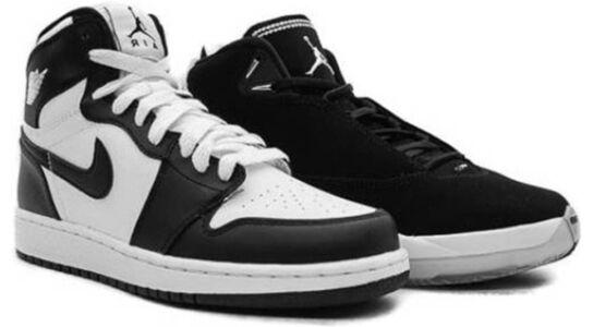 Air Jordan 22/1 Retro GS 'Countdown Pack' Multi-Color/Multi-Color 籃球鞋/運動鞋 (332570-991) 海外預訂