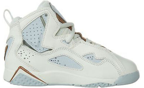 Jordan True Flight GP 'Red Bronze' Sail/Metallic Red-Bronze 籃球鞋/運動鞋 (342775-112) 海外預訂
