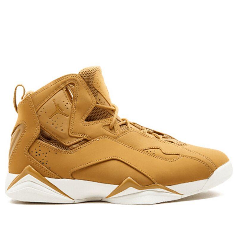 Jordan True Flight Golden Harvest 籃球鞋/運動鞋 (342964-725) 海外預訂