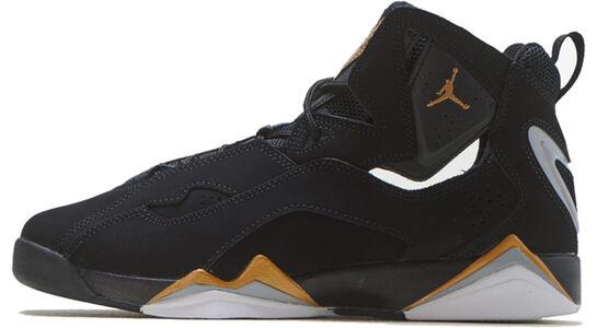 Air Jordan 7 True Flight (GS) 籃球鞋/運動鞋 (343795-070) 海外預訂