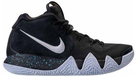 Air Jordan 6 Retro UNC - Univeristy Blue 籃球鞋/運動鞋 (384664-006) 海外預訂