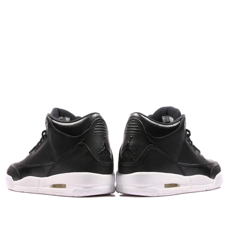 Air Jordan 3 Retro BG Cyber Monday 籃球鞋/運動鞋 (398614-020) 海外預訂
