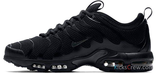 Air Jordan 4 Retro BG Game Royal 籃球鞋/運動鞋 (408452-006) 海外預訂