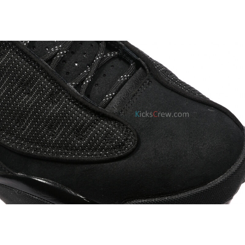 Air Jordan 13 Retro Black Cat 籃球鞋/運動鞋 (414571-011) 海外預訂