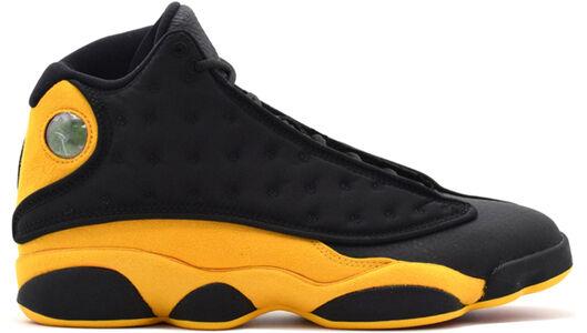 Air Jordan 13 Retro Melo - Class of 2002 籃球鞋/運動鞋 (414571-035) 海外預訂
