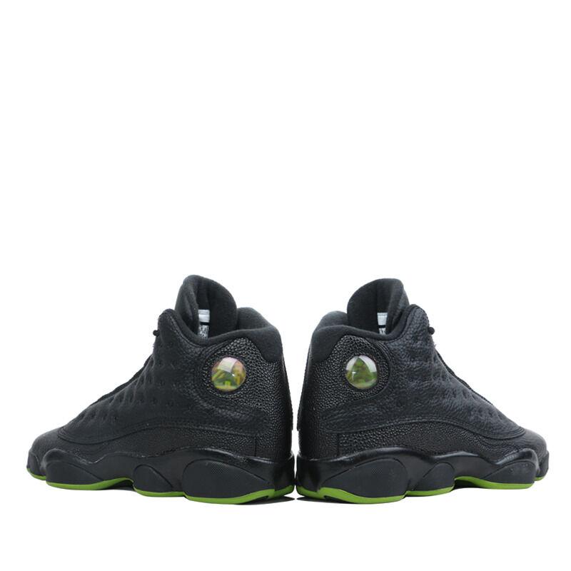 Air Jordan 13 Retro BG Altitude 籃球鞋/運動鞋 (414574-042) 海外預訂