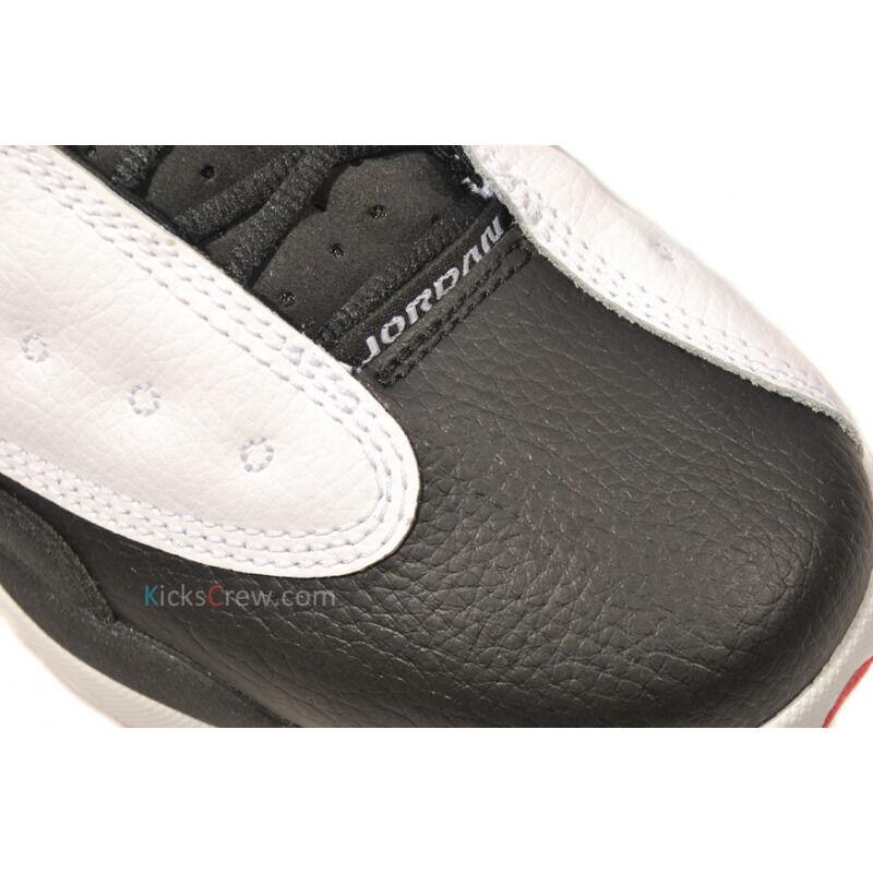 Air Jordan 13 Retro GS He Got Game 籃球鞋/運動鞋 (414574-112) 海外預訂