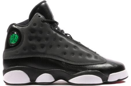 Air Jordan 13 Retro GG Hyper Pink 籃球鞋/運動鞋 (439358-009) 海外預訂