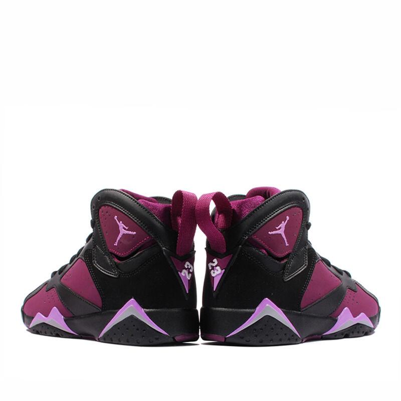 Air Jordan 7 Retro GG Mulberry 籃球鞋/運動鞋 (442960-009) 海外預訂