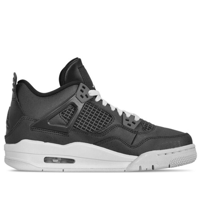 Air Jordan 4 Retro GS Valentines Day 籃球鞋/運動鞋 (487724-661) 海外預訂