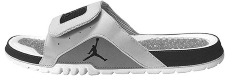 Air Jordan Hydro IV Retro Tiffany Beach & Pool Slides/Slippers (532225-302) 海外預訂