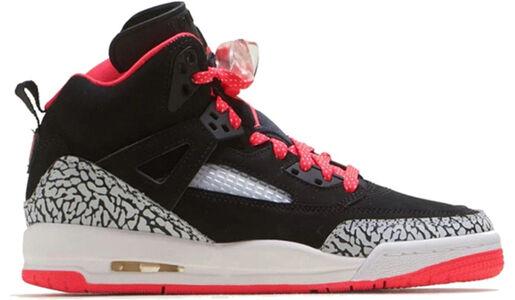 Air Jordan Spizike (GS) 籃球鞋/運動鞋 (535712-064) 海外預訂