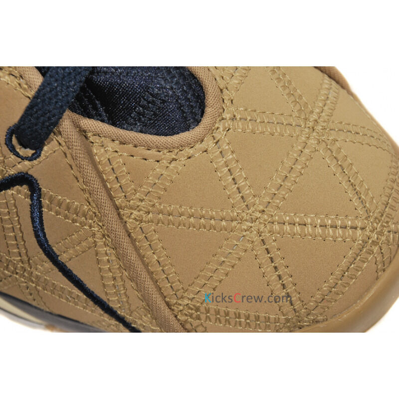 Air Jordan 7 Retro J2K Filbert Natural Obsidian 籃球鞋/運動鞋 (543560-225) 海外預訂