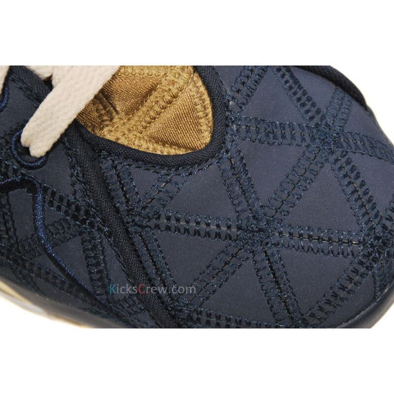 Air Jordan 7 Retro J2K Obsidian Natural Filbert 籃球鞋/運動鞋 (543560-415) 海外預訂