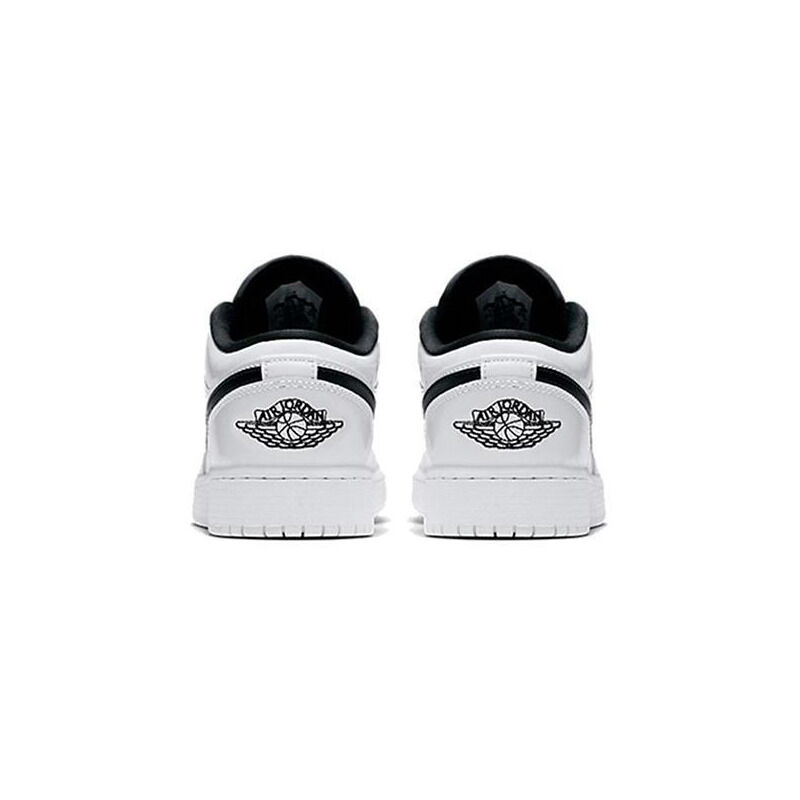 Air Jordan 1 Low BG 籃球鞋/運動鞋 (553560-103) 海外預訂