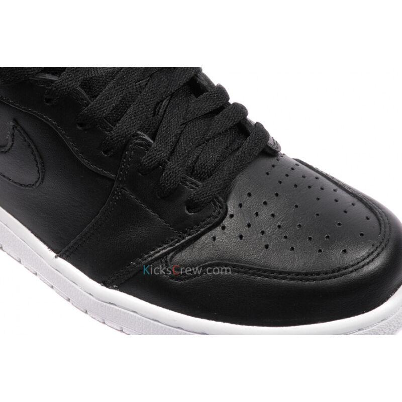 Air Jordan 1 Retro High OG Cyber Monday 籃球鞋/運動鞋 (555088-006) 海外預訂