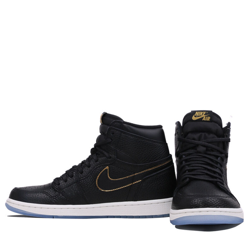 Air Jordan 1 Retro High OG City of Flight 籃球鞋/運動鞋 (555088-031) 海外預訂