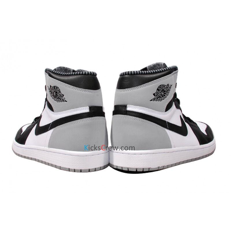 Air Jordan 1 Retro High OG Baron 籃球鞋/運動鞋 (555088-104) 海外預訂