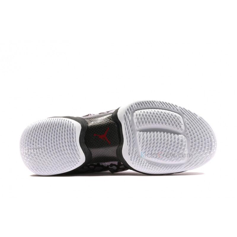 Air Jordan XX8 Elephant Print 籃球鞋/運動鞋 (555109-004) 海外預訂