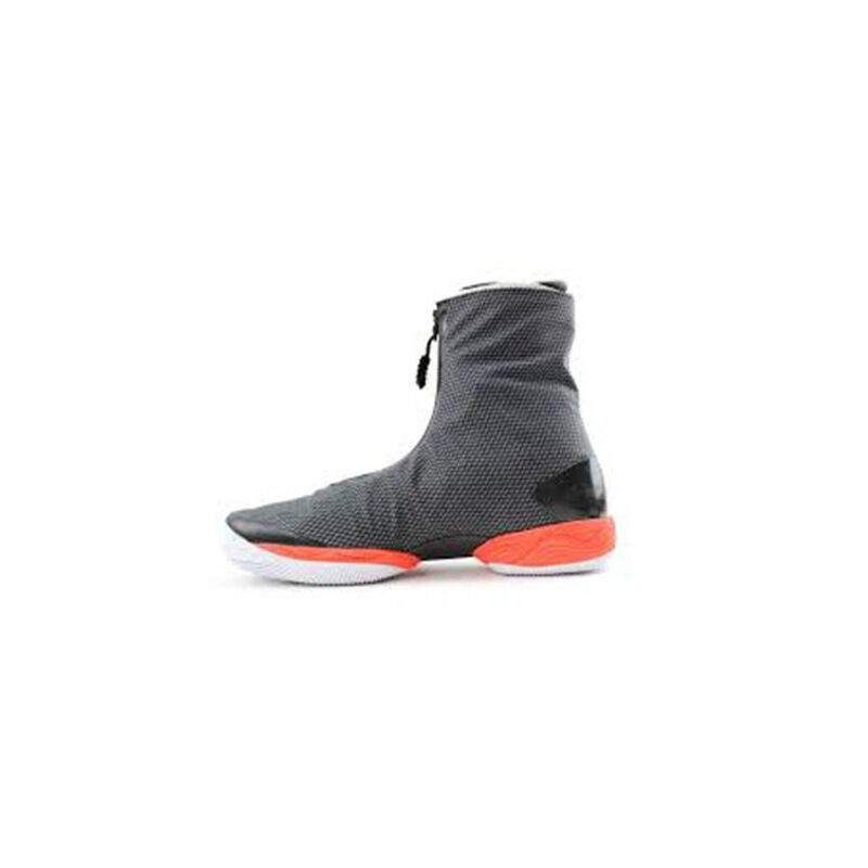 Air Jordan XX8 Black Bright Crimson 籃球鞋/運動鞋 (555109-020) 海外預訂