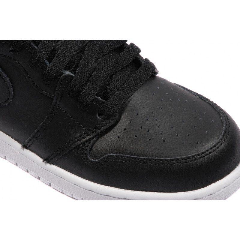 Air Jordan 1 Retro High OG BG Cyber Monday 籃球鞋/運動鞋 (575441-006) 海外預訂