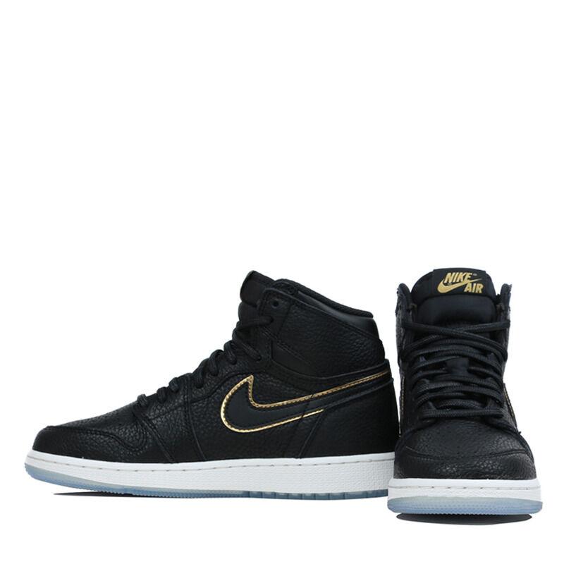 Air Jordan 1 Retro High OG BG City of Flgiht 籃球鞋/運動鞋 (575441-031) 海外預訂