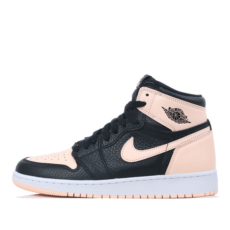 Air Jordan 1 Retro High OG GS Crimson Tint 籃球鞋/運動鞋 (575441-081) 海外預訂