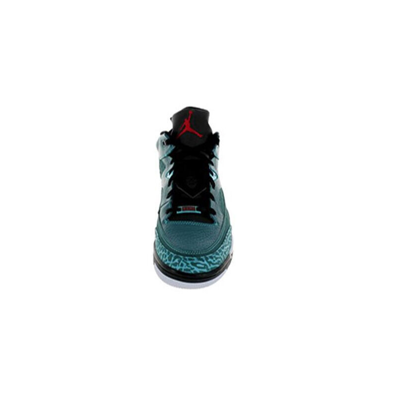 Jordan Son of Mars Low Dark Sea/Gym Red-Black-White 跑步鞋/運動鞋 (580603-303) 海外預訂