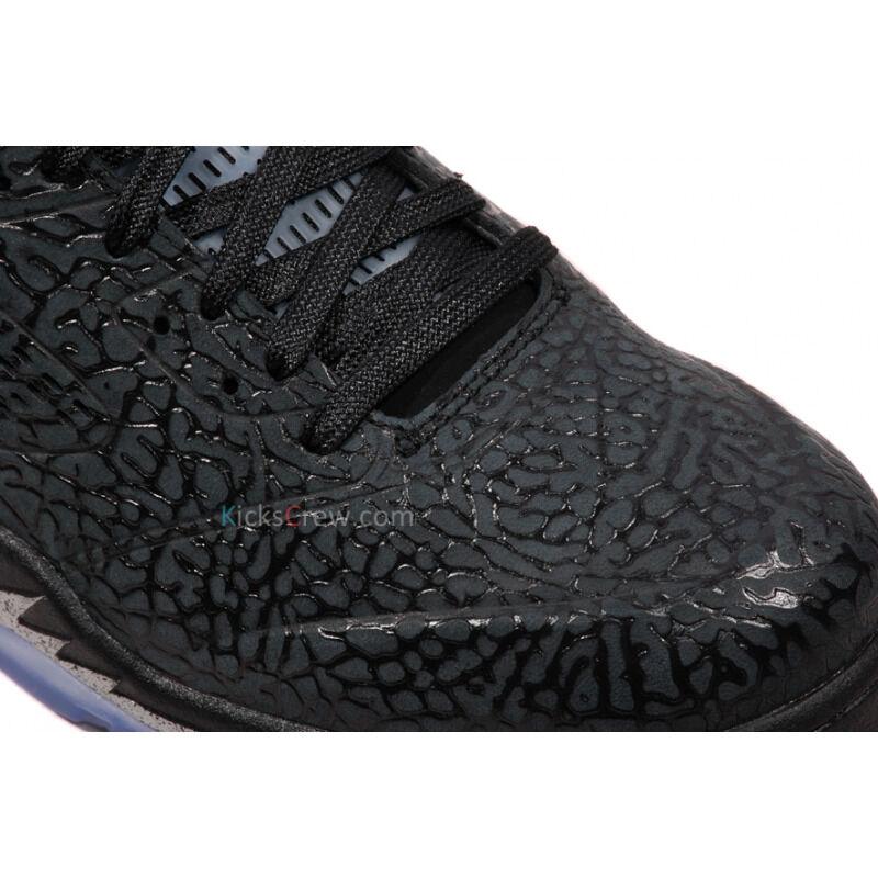 Air Jordan 3LAB5 Metallic 籃球鞋/運動鞋 (599581-003) 海外預訂