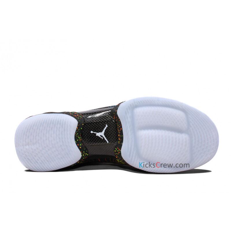 Air Jordan XX8 SE Christmas 籃球鞋/運動鞋 (616345-025) 海外預訂