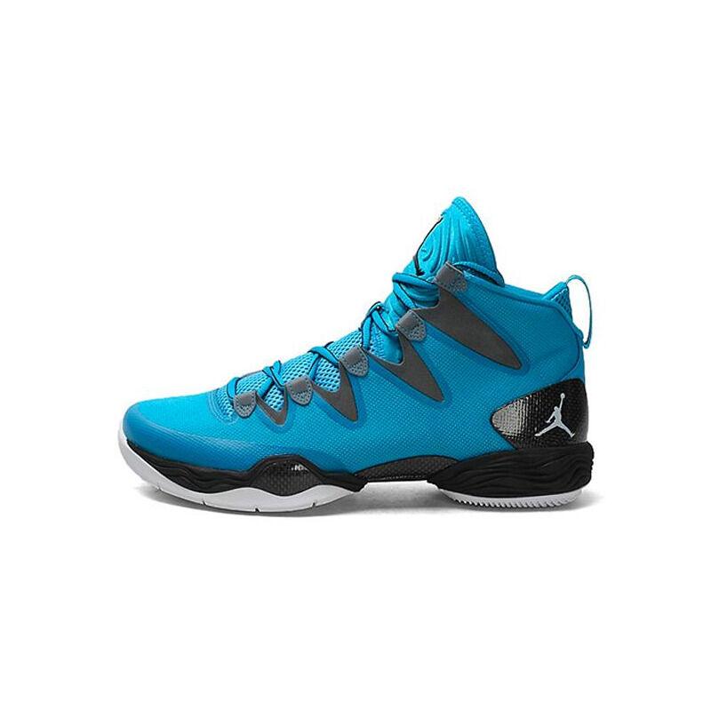 Air Jordan XX8 SE Powder Blue 籃球鞋/運動鞋 (616345-408) 海外預訂