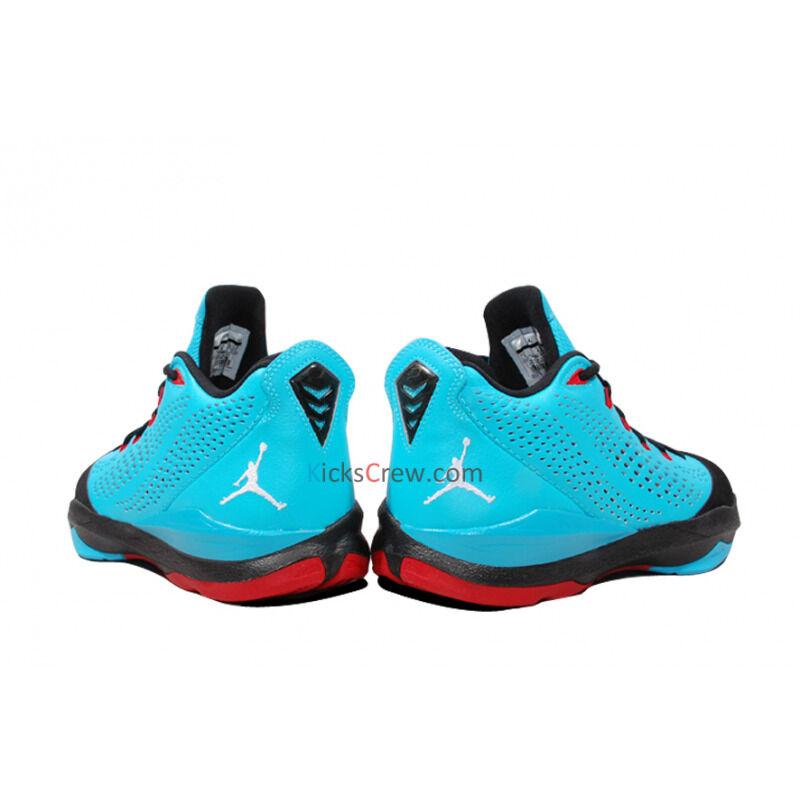 Jordan CP3.VII Gamma Blue 籃球鞋/運動鞋 (616805-402) 海外預訂