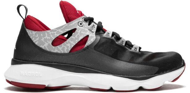 Air Jordan Flight Runner 跑步鞋/運動鞋 (631606-001) 海外預訂