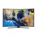 "Samsung 49"" 4K HDR TV 曲面超高清智能電視 (UA49MU6800JXZK) [Gogovan免運]"