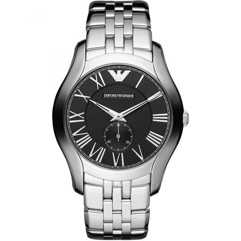 Emporio Armani AR1706 男士鋼帶手錶