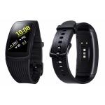 Samsung SMR365 Gear Fit2 Pro 運動手錶 [黑色/大]