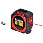 Measure King 3合1智慧型電子測量神器
