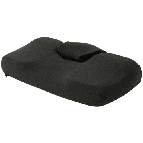 Yohome 軟硬雙感助眠護頸枕