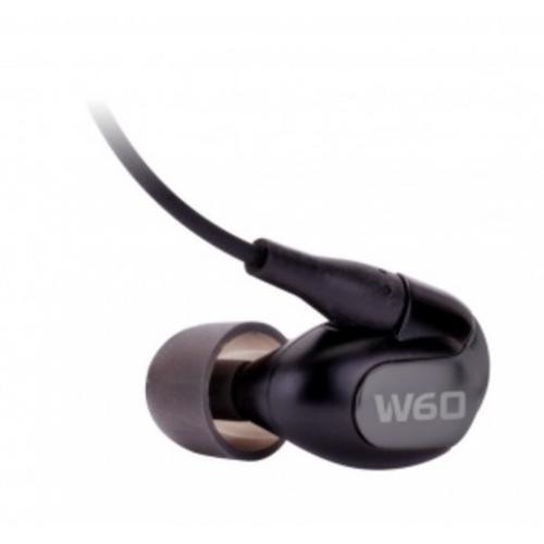 Westone - W60 入耳式耳機