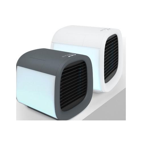 Evapolar evaCHILL 第三代小型流動冷氣機 EVA-500 [3色]【恒生限定】