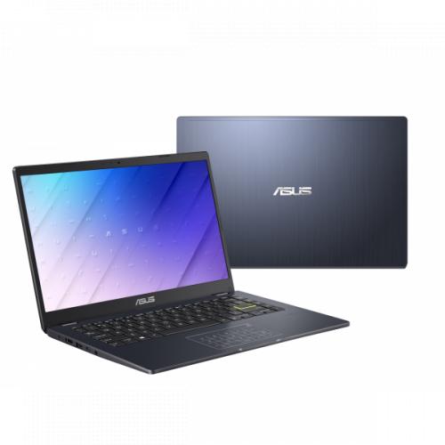 ASUS Laptop 14 (E410MA-BP5301T藍 / PP5302T粉紅 / WP5303T白 / AP5304T黑) (4色)